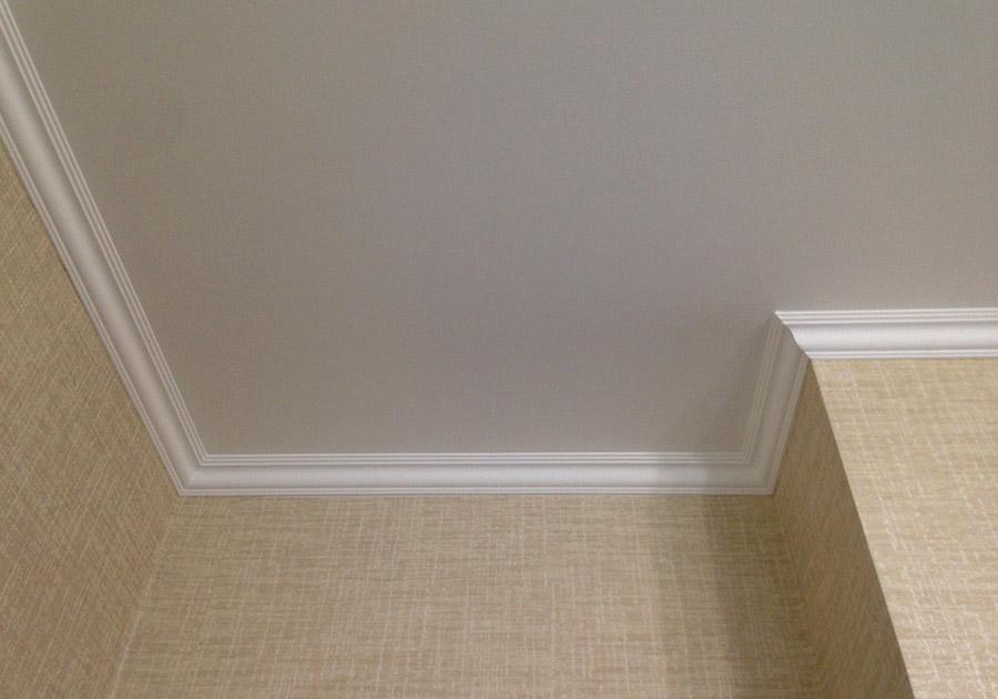 Дизайн квартиры: как сделать ремонт быстро и недорого, но